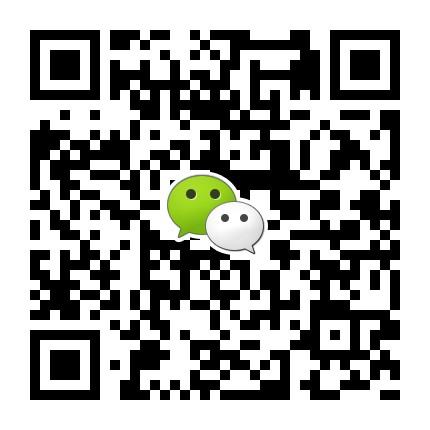 206022950833144451.jpg
